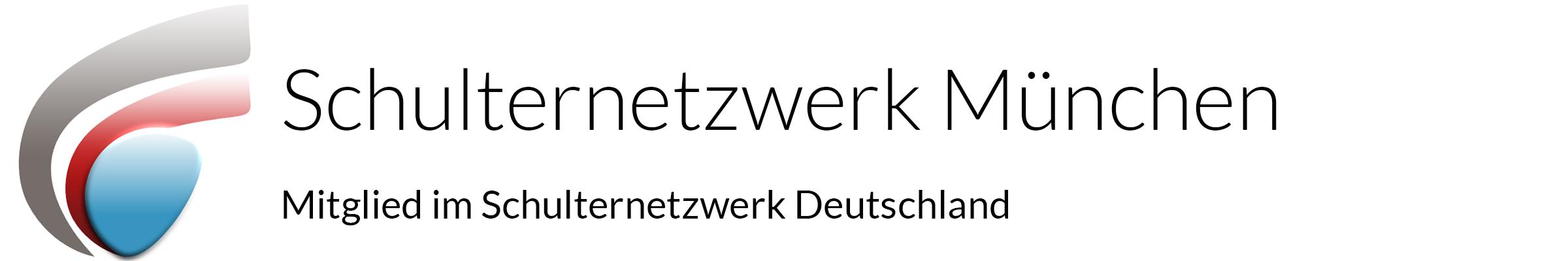 Schulternetzwerk München